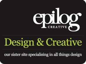 Epilog Creative